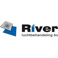 River Luchtbehandeling logo
